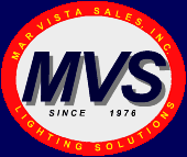 Mar Vista Sales