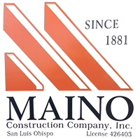 Maino Construction