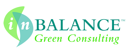 In Balance Green Consulting