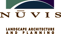 Nuvis Landscape Architecture and Planning