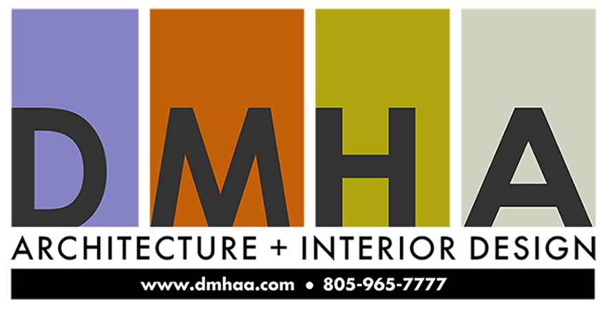 DMHA Architecture + Interior Design
