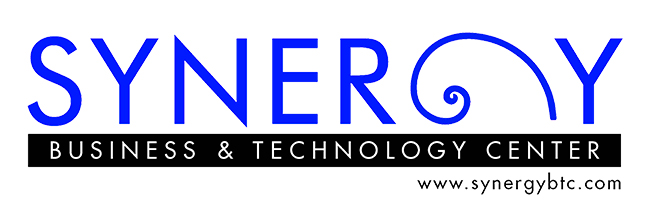 Synergy Business & Technology Center